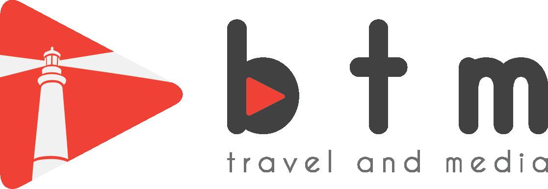 Bình Thuận Travel & Media